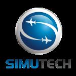 Simutech Flight Training Devices